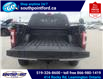 2021 Ford F-150 Lariat (Stk: S7102B) in Leamington - Image 8 of 29
