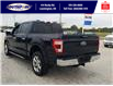 2021 Ford F-150 Lariat (Stk: S7102B) in Leamington - Image 9 of 29