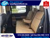 2021 Ford F-150 Lariat (Stk: S7102B) in Leamington - Image 15 of 29