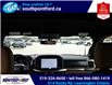 2021 Ford F-150 Lariat (Stk: S7102B) in Leamington - Image 16 of 29