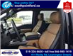 2021 Ford F-150 Lariat (Stk: S7102B) in Leamington - Image 17 of 29