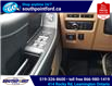 2021 Ford F-150 Lariat (Stk: S7102B) in Leamington - Image 18 of 29