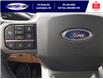 2021 Ford F-150 Lariat (Stk: S7102B) in Leamington - Image 20 of 29
