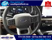 2021 Ford F-150 Lariat (Stk: S7102B) in Leamington - Image 22 of 29