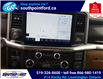 2021 Ford F-150 Lariat (Stk: S7102B) in Leamington - Image 25 of 29