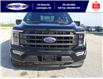 2021 Ford F-150 Lariat (Stk: S7093A) in Leamington - Image 2 of 28