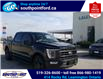 2021 Ford F-150 Lariat (Stk: S7093A) in Leamington - Image 3 of 28