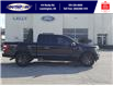 2021 Ford F-150 Lariat (Stk: S7093A) in Leamington - Image 4 of 28