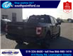 2021 Ford F-150 Lariat (Stk: S7093A) in Leamington - Image 6 of 28