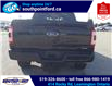 2021 Ford F-150 Lariat (Stk: S7093A) in Leamington - Image 7 of 28