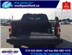 2021 Ford F-150 Lariat (Stk: S7093A) in Leamington - Image 8 of 28