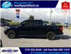 2021 Ford F-150 Lariat (Stk: S7093A) in Leamington - Image 10 of 28