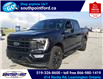2021 Ford F-150 Lariat (Stk: S7093A) in Leamington - Image 11 of 28