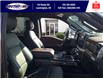 2021 Ford F-150 Lariat (Stk: S7093A) in Leamington - Image 13 of 28