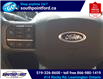 2021 Ford F-150 Lariat (Stk: S7093A) in Leamington - Image 19 of 28