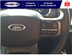 2021 Ford F-150 Lariat (Stk: S7093A) in Leamington - Image 20 of 28