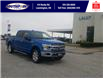 2019 Ford F-150 XLT (Stk: S7104A) in Leamington - Image 3 of 28