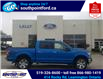 2019 Ford F-150 XLT (Stk: S7104A) in Leamington - Image 4 of 28