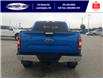 2019 Ford F-150 XLT (Stk: S7104A) in Leamington - Image 7 of 28