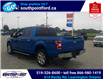2019 Ford F-150 XLT (Stk: S7104A) in Leamington - Image 9 of 28