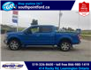 2019 Ford F-150 XLT (Stk: S7104A) in Leamington - Image 10 of 28