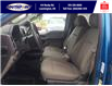 2019 Ford F-150 XLT (Stk: S7104A) in Leamington - Image 16 of 28