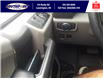2019 Ford F-150 XLT (Stk: S7104A) in Leamington - Image 17 of 28