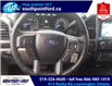2019 Ford F-150 XLT (Stk: S7104A) in Leamington - Image 21 of 28