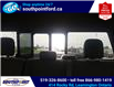 2019 Ford F-150 XLT (Stk: S7104A) in Leamington - Image 26 of 28