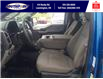 2019 Ford F-150 XLT (Stk: S7104A) in Leamington - Image 27 of 28