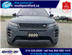 2020 Land Rover Range Rover Evoque First Edition (Stk: S10755R) in Leamington - Image 2 of 29