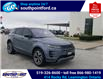 2020 Land Rover Range Rover Evoque First Edition (Stk: S10755R) in Leamington - Image 3 of 29