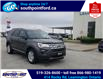 2019 Ford Explorer XLT (Stk: S7110A) in Leamington - Image 3 of 28