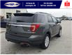 2019 Ford Explorer XLT (Stk: S7110A) in Leamington - Image 6 of 28