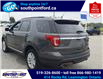 2019 Ford Explorer XLT (Stk: S7110A) in Leamington - Image 7 of 28