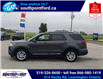 2019 Ford Explorer XLT (Stk: S7110A) in Leamington - Image 8 of 28