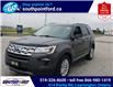2019 Ford Explorer XLT (Stk: S7110A) in Leamington - Image 9 of 28