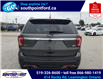 2019 Ford Explorer XLT (Stk: S7110A) in Leamington - Image 11 of 28
