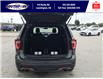 2019 Ford Explorer XLT (Stk: S7110A) in Leamington - Image 12 of 28