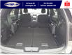 2019 Ford Explorer XLT (Stk: S7110A) in Leamington - Image 13 of 28