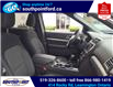 2019 Ford Explorer XLT (Stk: S7110A) in Leamington - Image 15 of 28