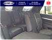 2019 Ford Explorer XLT (Stk: S7110A) in Leamington - Image 16 of 28