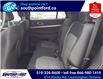 2019 Ford Explorer XLT (Stk: S7110A) in Leamington - Image 17 of 28
