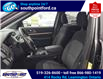 2019 Ford Explorer XLT (Stk: S7110A) in Leamington - Image 18 of 28