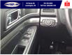 2019 Ford Explorer XLT (Stk: S7110A) in Leamington - Image 19 of 28