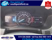 2019 Ford Explorer XLT (Stk: S7110A) in Leamington - Image 20 of 28