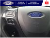 2019 Ford Explorer XLT (Stk: S7110A) in Leamington - Image 21 of 28