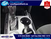 2019 Ford Explorer XLT (Stk: S7110A) in Leamington - Image 23 of 28