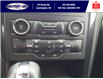 2019 Ford Explorer XLT (Stk: S7110A) in Leamington - Image 24 of 28
