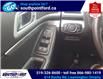 2014 Ford Explorer XLT (Stk: S10735B) in Leamington - Image 18 of 27